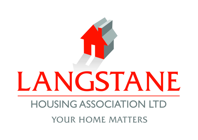 langstanehousing