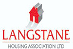 langstanehousing2
