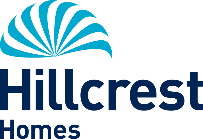 Hillcrest_Homes_Logo_Colour