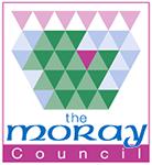 Moray_logo2