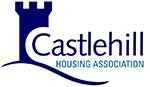 castlehill_logo